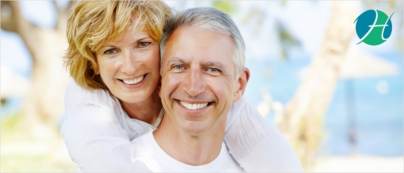 6 Essential Tips for Healthy Aging | HealthSoul