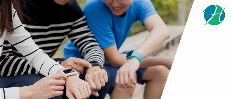 New Apple Watch Features FDA-Approved EKG Technology | HealthSoul