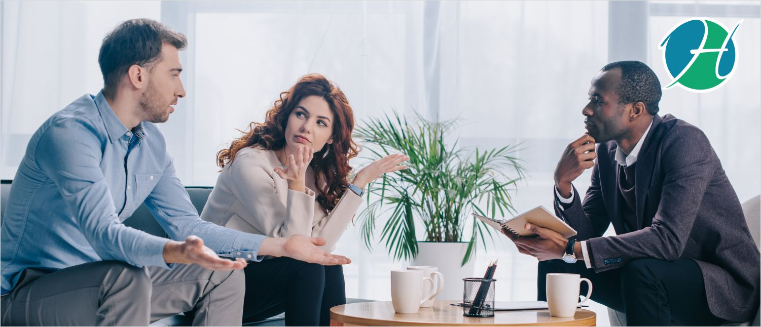 Is Group Counseling Work Worthwhile? | HealthSoul