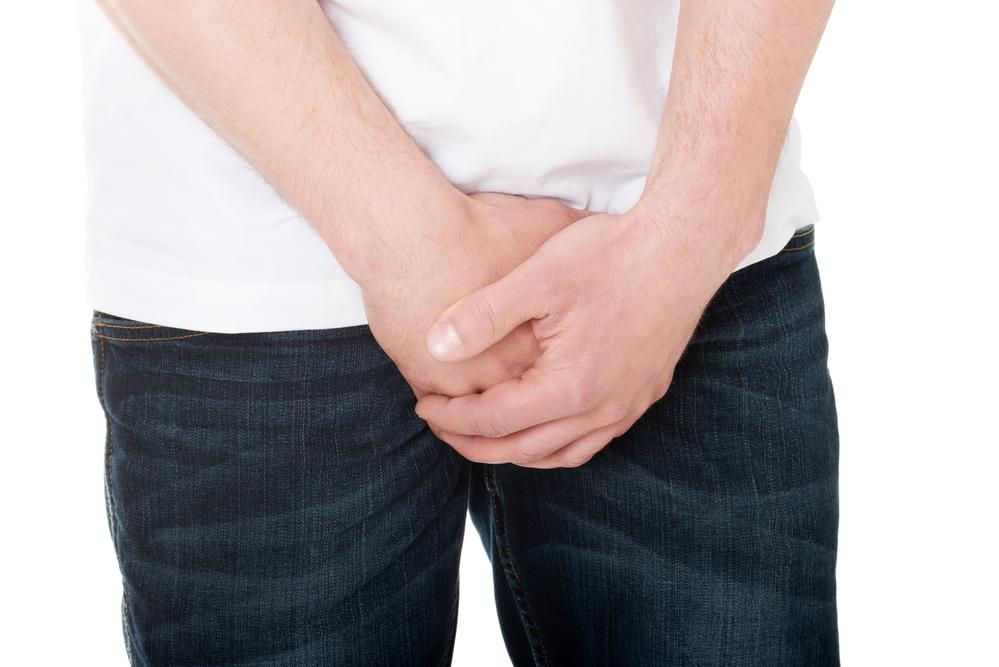 Benign Prostatic Hyperplasia | HealthSoul
