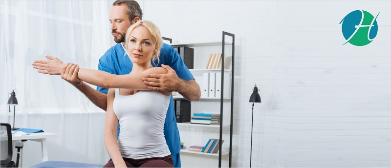 Pros and Cons of Visiting a Chiropractor | HealthSoul