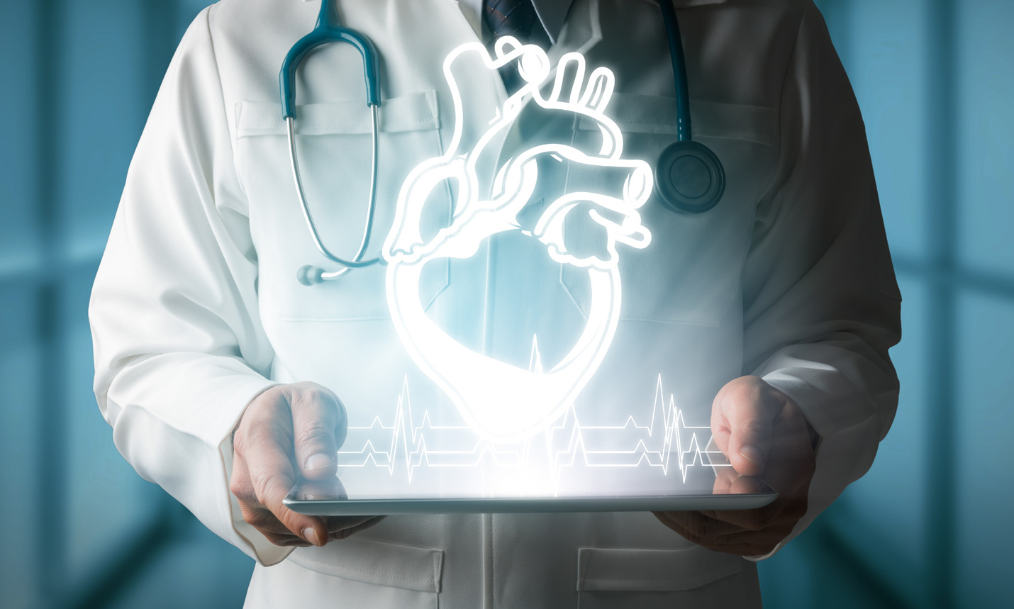 Can Heart Scans Detect Blockages?   HealthSoul