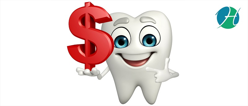 Dental Implants: Costs and Types in the US | HealthSoul