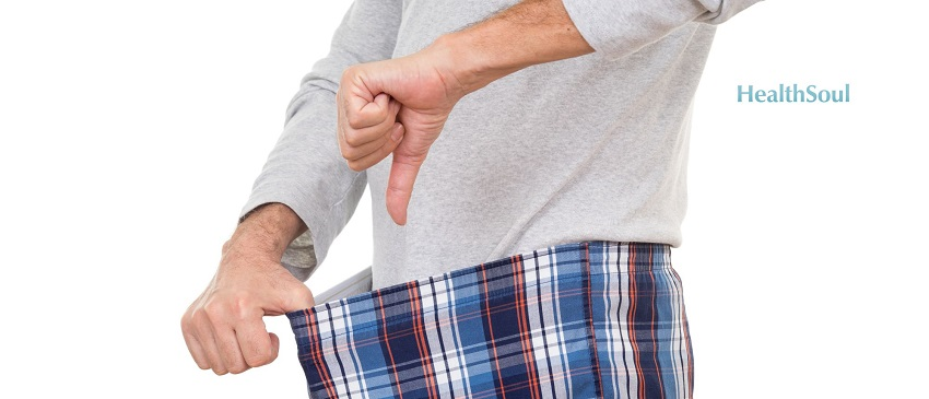 Six Natural Remedies To Combat Erectile Dysfunction | HealthSoul