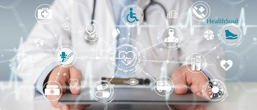Three Medical Devices That Support Mobility | HealthSoul