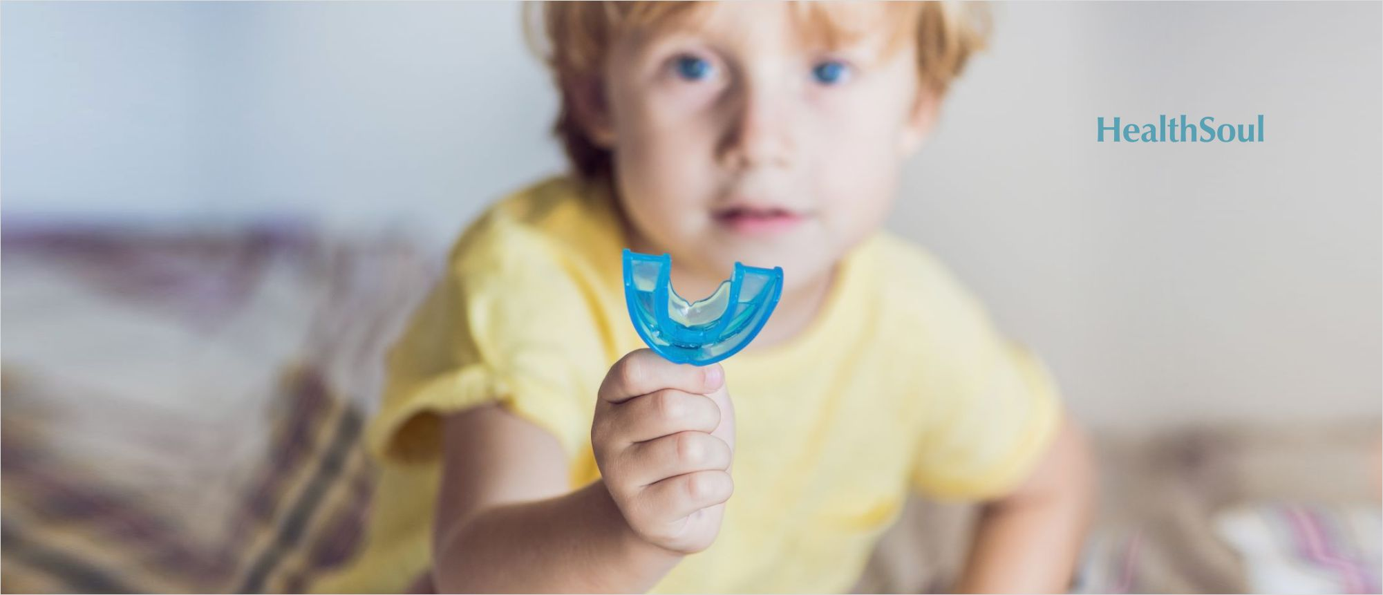 How Dentists Can Help You With Teeth Grinding Issues | HealthSoul