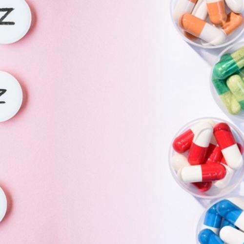 Getting To Know The Prescription Smart Drug Provigil | HealthSoul