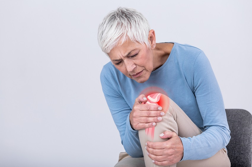Health Tips: 5 Ways To Manage Arthritis | HealthSoul
