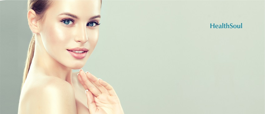 5 Antioxidants That Work Wonders on Your Skin | HealthSoul