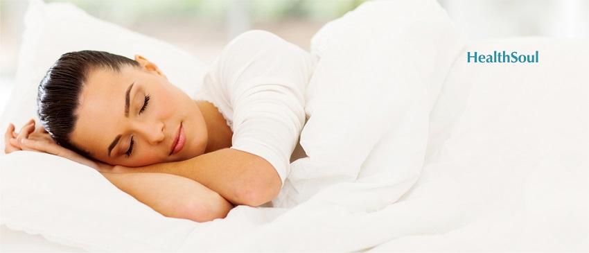 5 Bad Habits to Break to Get Better Sleep | HealthSoul