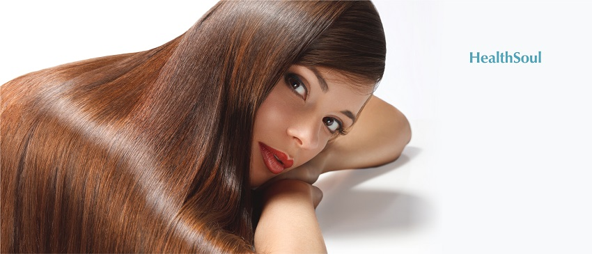 5 Tips to Keep Your Hair Healthy | HealthSoul
