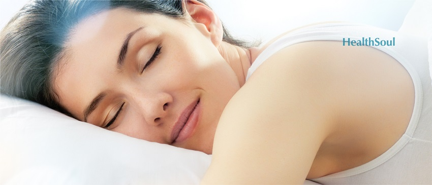 Why Sleep is Important for Your Recovery | HealthSoul