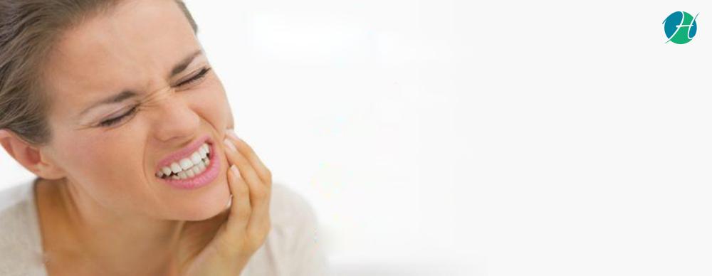Temporomandibular Joint Syndrome: Are medications enough? | HealthSoul