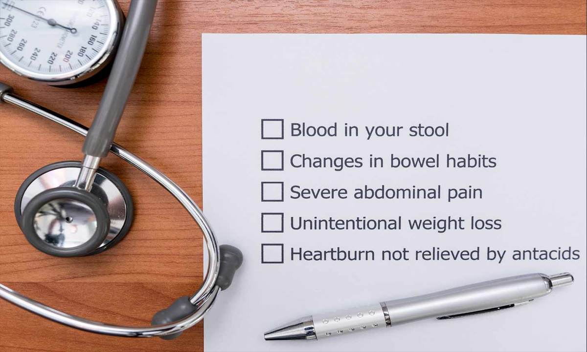 Why and When to Get a Colonoscopy | HealthSoul
