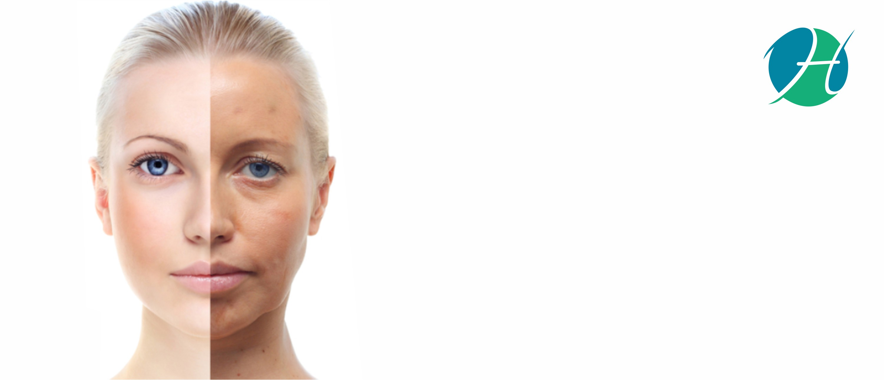 Aging Skin: How to Take Care !! | HealthSoul