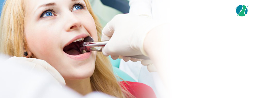 Tooth Extraction: Indications, Procedure and Tips | HealthSoul