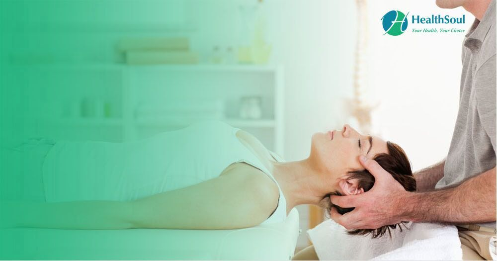 Learn about Chiropractors: Diseases They Treat and When to see one? | HealthSoul