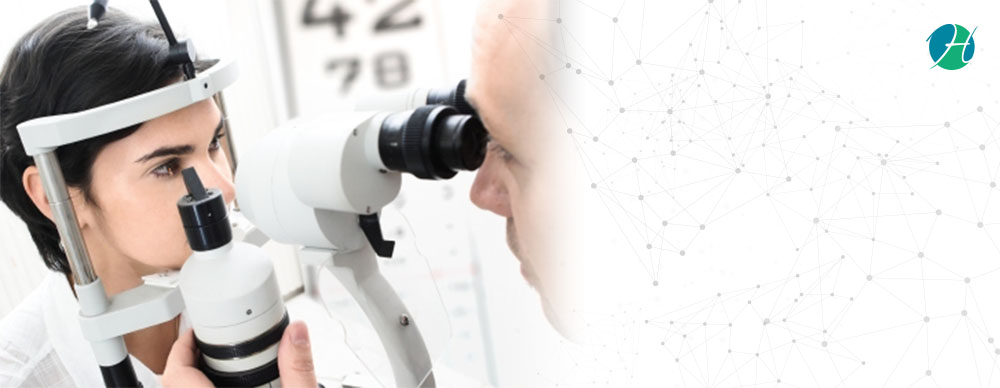 Learn About Ophthalmologists: Conditions They Treat and When to see one? | HealthSoul