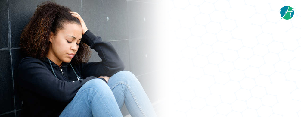 Depression: Symptoms, Diagnosis and Treatment | HealthSoul