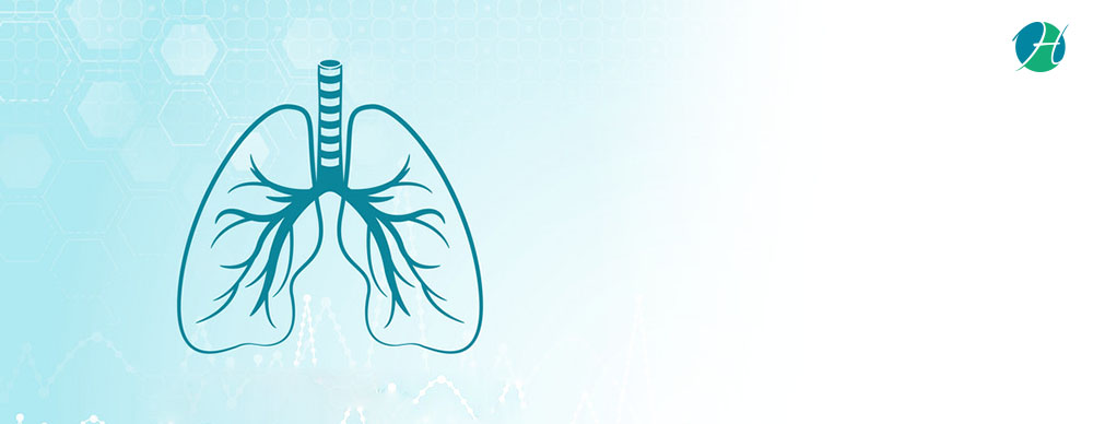 Asbestosis: Symptoms, Diagnosis and Treatment | HealthSoul