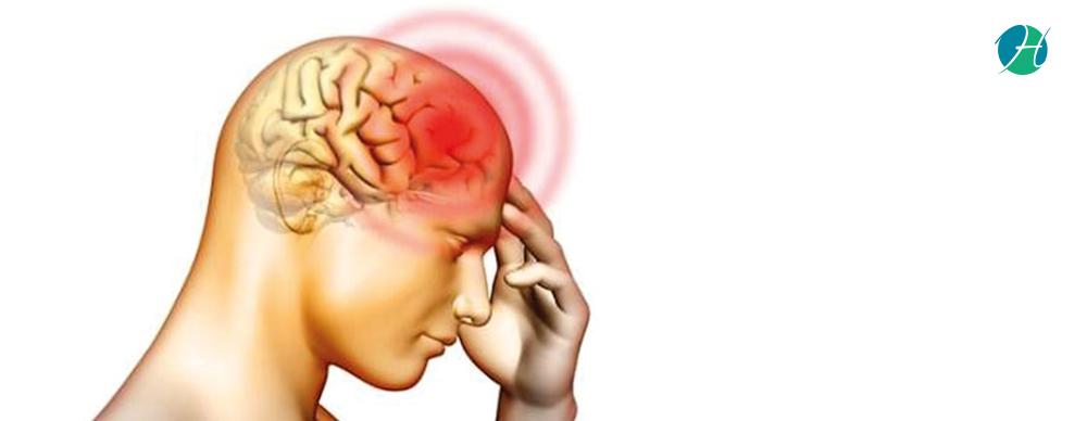 Meningitis: Causes, Symptoms and Treatment | HealthSoul