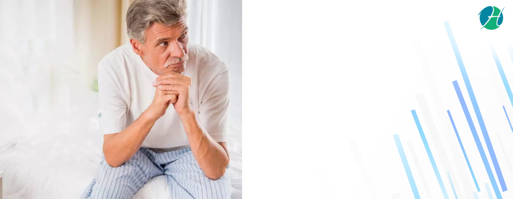 Vasectomy: Types and Risks   HealthSoul
