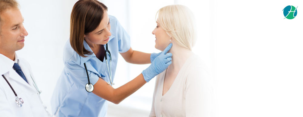 Learn About Internal Medicine or General Practitioners: Conditions They Treat and When to see one? | HealthSoul