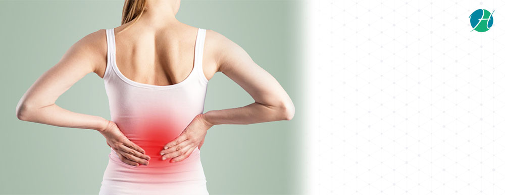 Learn About Pain Management Specialists: How They Treat and When to see one? | HealthSoul