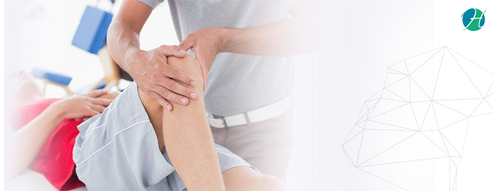 Learn About Physical Therapists: Conditions They Treat and When to see one? | HealthSoul