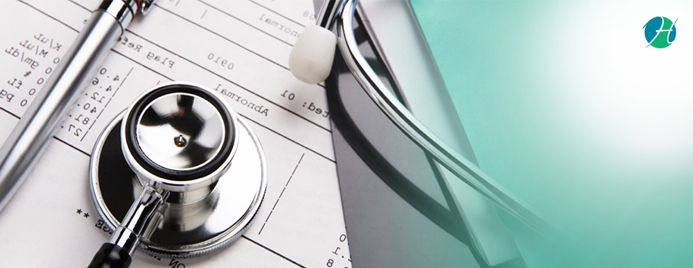 Learn about Hospitalists: Diseases they treat and When to see one? | HealthSoul