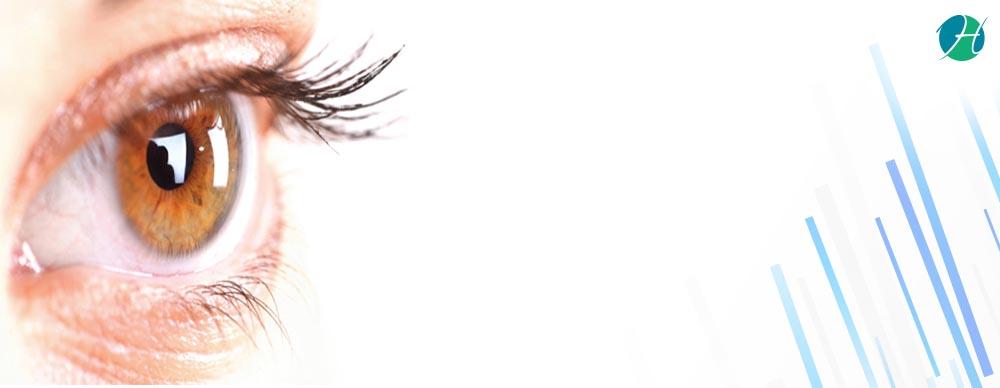 Eye Cancer: Symptoms and Treatment   HealthSoul