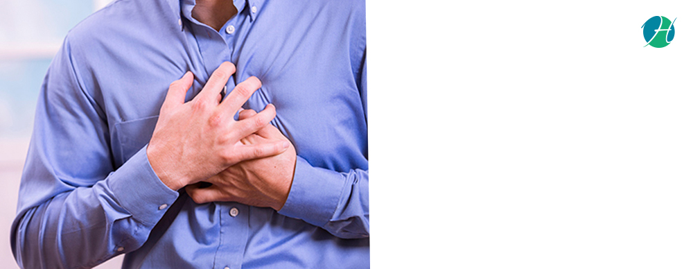 Angina: Causes and Treatment | HealthSoul