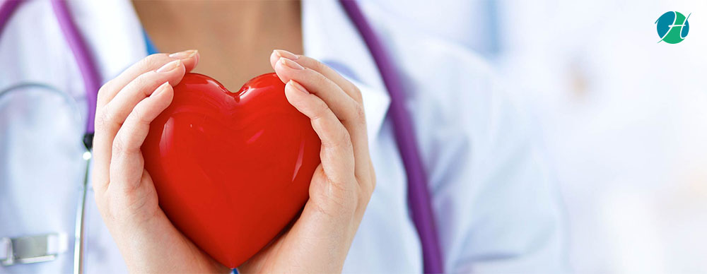 What is a Cardiologist? | HealthSoul