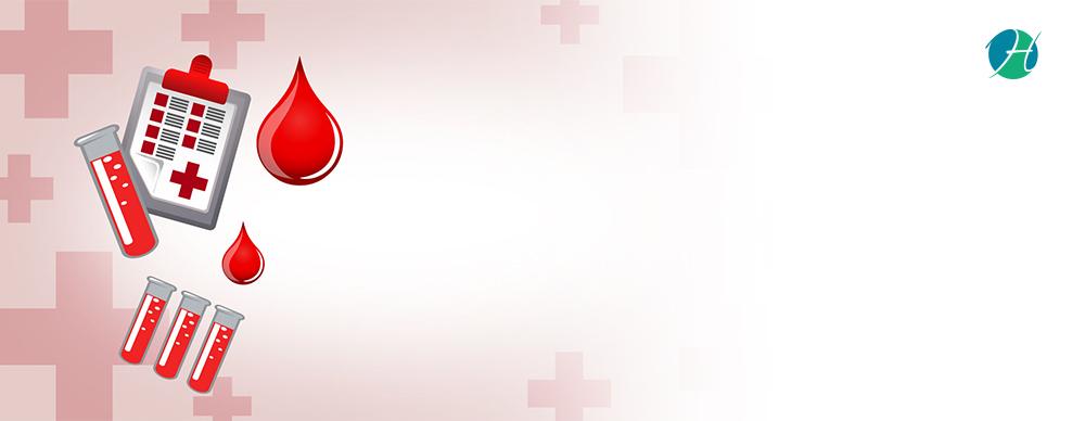 Blood Glucose Testing | HealthSoul