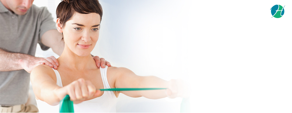 Shoulder Arthroscopy: Learn more about the procedure | HealthSoul