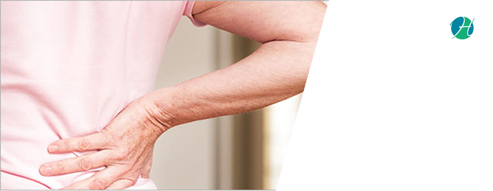 Laminectomy: Indications and Complications | HealthSoul