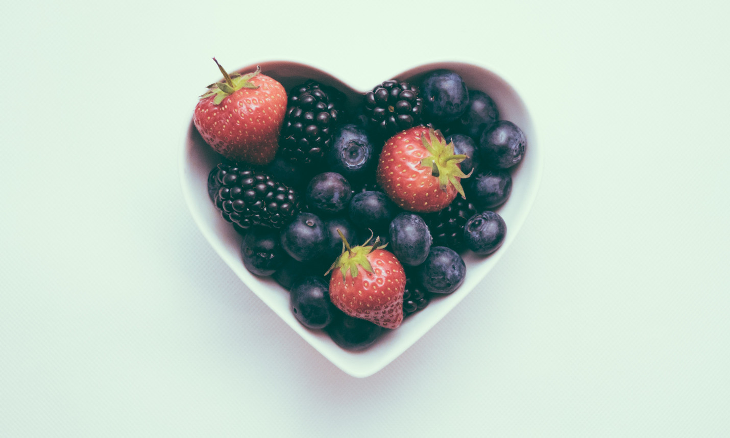 Study Shows Link Between Cardiac Health and Zinc Supply | HealthSoul