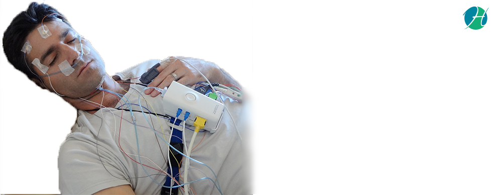 Sleep Study : Learn About The Procedure | HealthSoul