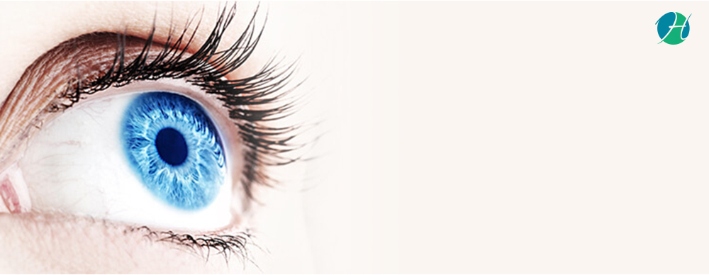 Natural Remedies for Eye Health | HealthSoul