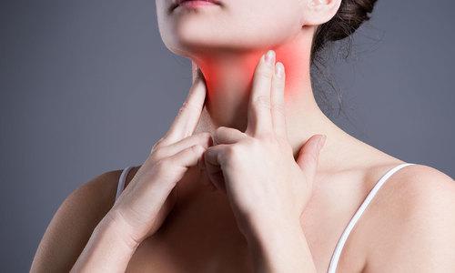 Natural Remedies for Thyroid Disease | HealthSoul