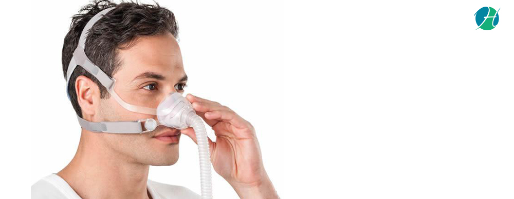 CPAP: Learn about the Indications | HealthSoul
