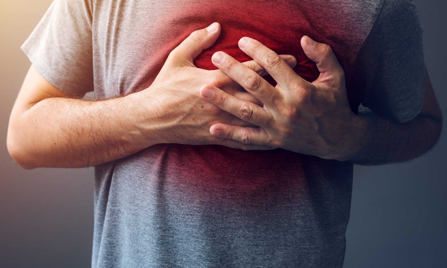 Cardiac Arrest: Treatment and Prevention   HealthSoul
