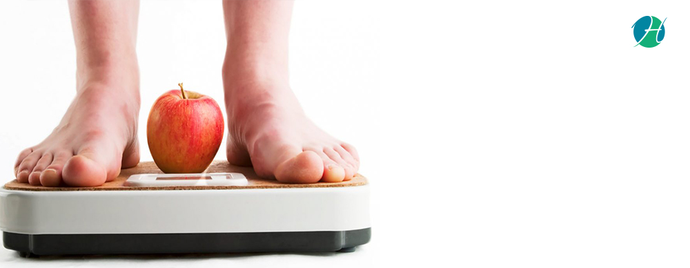 Natural Treatment for Obesity   HealthSoul