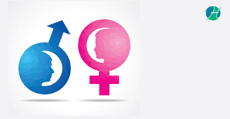Gender Differences in Pain Perception   HealthSoul