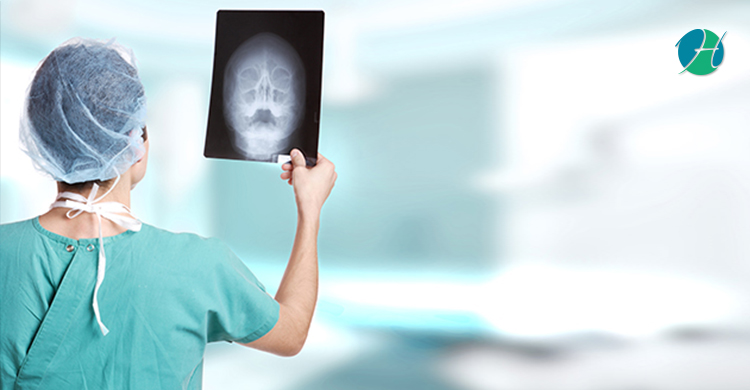 X-ray: The Most Commonly Used Radiology Test | HealthSoul