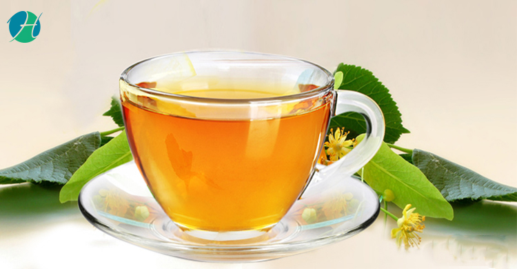 Natural Treatment for Reducing Cancer | HealthSoul