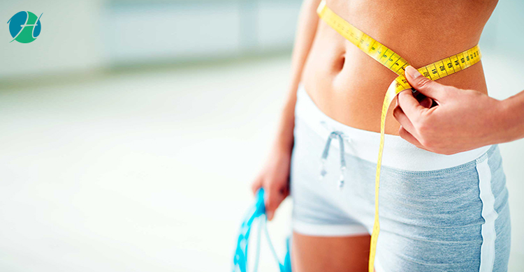 Are Artificial Sweeteners Bad for Weight Loss? | HealthSoul