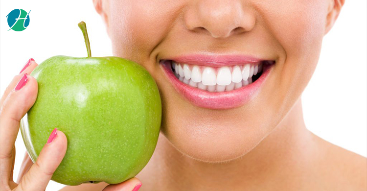 Natural Treatment for Dental Health | HealthSoul