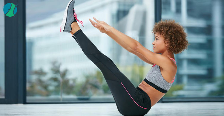 Benefits of Exercise in Mental Health | HealthSoul
