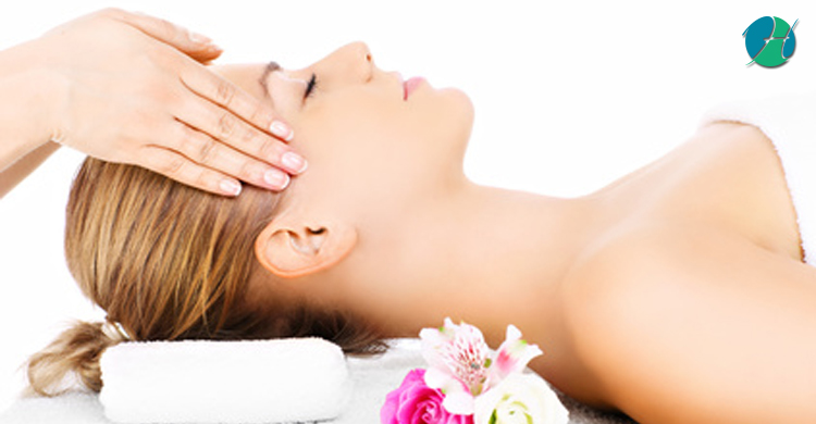 Massage Therapy for Migraine | HealthSoul